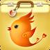 遨游旅行app v4.0.3 安卓版
