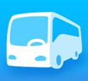 巴士管家app v3.0.0 官网安卓版