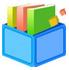 �c心桌面整理�件 v1.0.0.3 官方版
