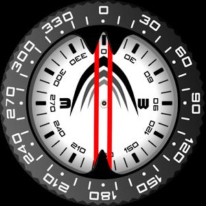 北斗导航手机版