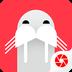 海象理�app v4.1.0 安卓版