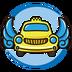 飞嘀司机app v1.1.3 安卓版