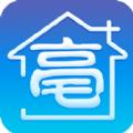 我家亳州手机客户端 v2.4.3 安卓版