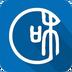 和信贷app 3.0.1 官网安卓版