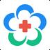 健康南京app V2.38.10 官�W安卓版