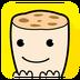 �藕app