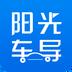 �光���app v2.9.3 安卓版