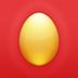 金蛋理�app v6.2.0 安卓版