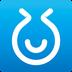 ��聚��app V5.0.0.080101 安卓版