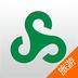 春秋旅游app v7.3.9 安卓版