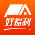 平安好福利app v4.2.2 安卓版