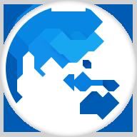 星尘浏览器app