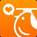 校园物语 v1.4.0 安卓版