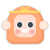 悟空理�app v3.1.7 安卓版
