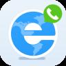 2345手机浏览器