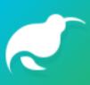 Kiwi  v1.0.0 安卓版