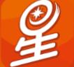 星火�X包app v4.0.1.5 安卓版