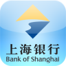 上海�y行手�C客�舳� v5.0.0 官方安卓版