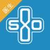 社�^580�t生版 v4.5.5 安卓版