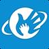 掌通家园家长版手机版 v5.3.9.5 官网安卓版