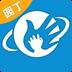 掌通家园园丁版 v5.3.9.1 安卓版
