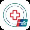 医程通app v3.5.5 官网安卓版