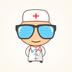 叮叮医生app v2.11 安卓版