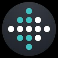 Fitbit手机应用 V2.51 官网安卓版