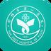 榆林一院app V1.3.8 安卓版