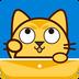 国泰基金app v5.2.3 安卓版