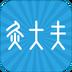 艾灸养生app v3.6.0 安卓版