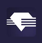 摩��金融app