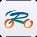 骑行助手app