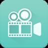 美摄app v2.7.1 安卓版