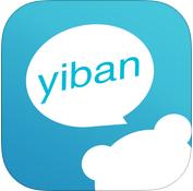易班手机客户端 v4.5.4 安卓版