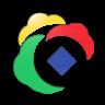 重�c�y行手�C�y行客�舳� v3.1.3 官�W安卓版