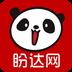 盼�_�Wapp v2.0.5 官�W安卓版