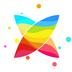 小微�W�Japp v2.0.7 安卓版