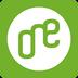 1号社区app v4.1.1 官网安卓版