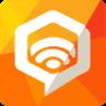 得意生活app v6.2.1 安卓版
