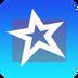 智慧长沙app V3.2 安卓版