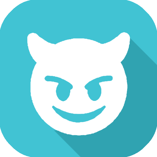 貼紙軟件表情_韓國可愛貼紙app_可愛貼紙軟件