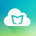 蓝墨云班课app v2.4.1 官网安卓版