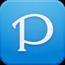 pixiv站安卓客户端