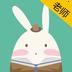 口袋老��老��版app v3.6.1 安卓版