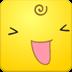 simsimi小黄鸡聊天机器人 v6.7.5.2  安卓中文版