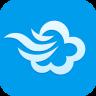 墨�E天�馐�C版app V7.0306.02 安卓版
