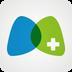 医本呼吸app v2.5.0 安卓版