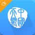 中��天�馔�app