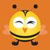蜂传app V3.1.4 安卓版
